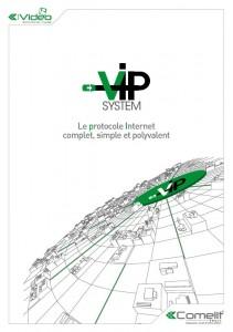 system vip