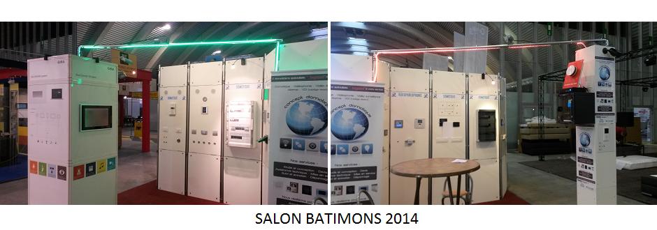 BANNIERE-PHOTOS-STAND-BATIMONS-2014