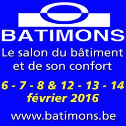 batimons 2016