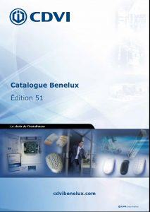 catalogue-cdvi-51